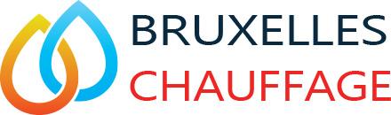Bruxelles Chauffage